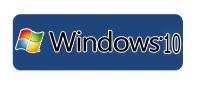 تحميل ويندوز windows 10, 10 مضغوظ iso 32bit/64bit بروابط مباشرة