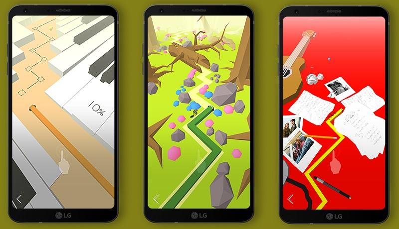 افضل واكثر 10 العاب ادمانا للاندرويد 2018| top 10 addictive games for android and ios