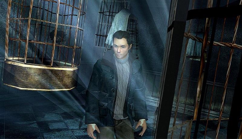 تحميل لعبة Fahrenheit: Indigo Prophecy للاندرويد من مديا فاير